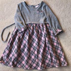 Love this Dress!! ❤️ Girls Size 6 ❤️
