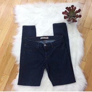 J Brand Starless Legging Skinny Jeans