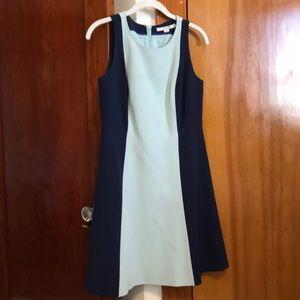 Boden Sleeveless Dress 👗 Size 6