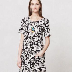 Maeve Floral Dress