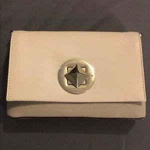 Kate spade cross body / clutch