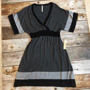 Antropologie Dress by Trinity
