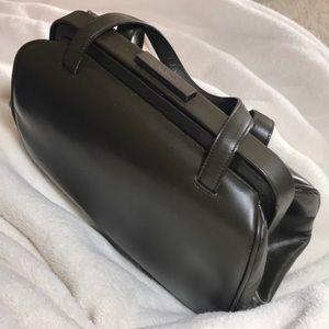 Beautiful Authentic Vintage Prada Bag