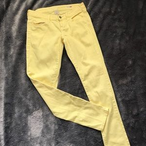 Arizona Jean Co Super Skinny Jean