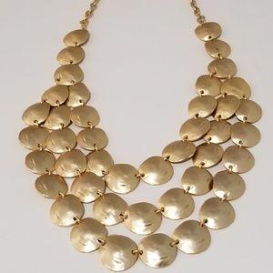 KS Paris Necklace
