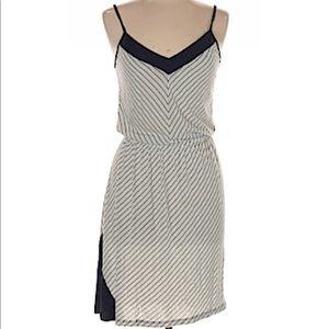 Anthropologie Puella dress