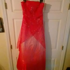 Party/prom dress