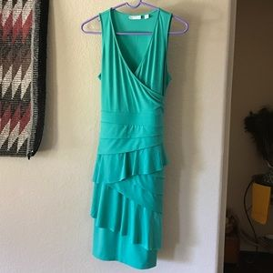 New York and Company Dress