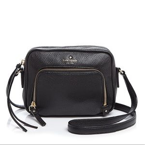Kate Spade Cobble Hill Small Rosie Crossbody