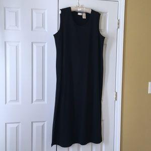 Dresses & Skirts - Bobbie Brooks woman