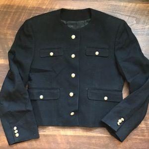 Vintage Nordstrom's jacket