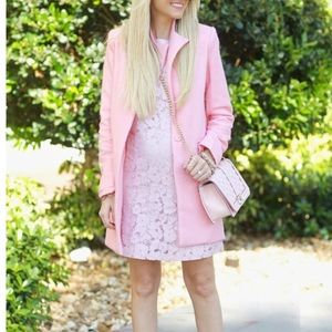Pink Coat💕💕💕 for sale