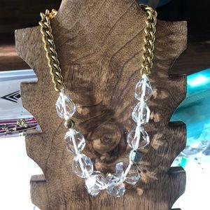 Beautiful Silpada Necklace