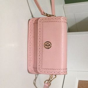 Tory Burch crossbody handbag