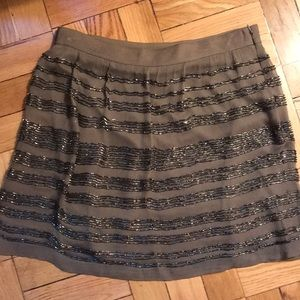 Party/work skirt
