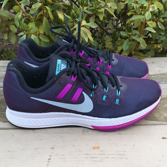 310270045bdb4 ... sweden womens nike h2o repel zoom structure 19 eb747 bfc5a