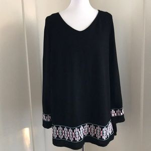 Altard State Tunic Size L