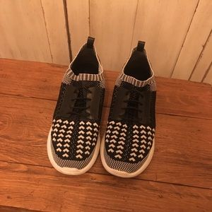 Kendall and Kylie Sneakers