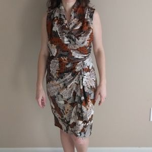 Autumn Winter dress! Worn once