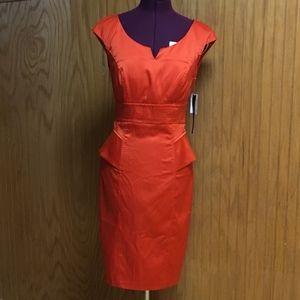 XOXO/Dress