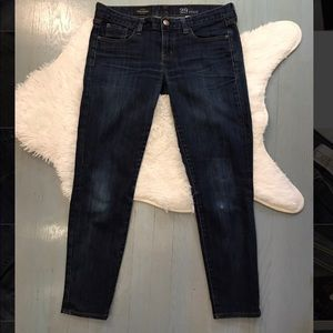 💖J. Crew ankle jeans💖