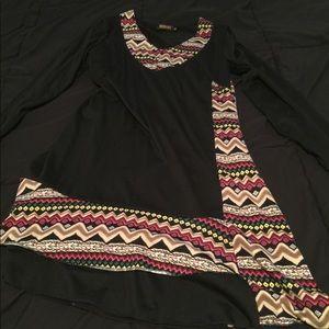 Tunic\dress