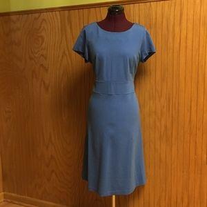 TALBOTS/Dress