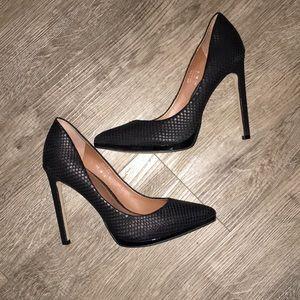 Aldo Kristina heels