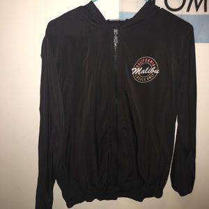 Brandy Melville Malibu Jacket