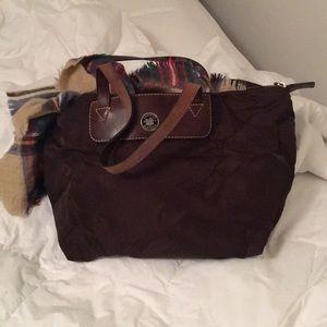 Rooney and Bourke handbag