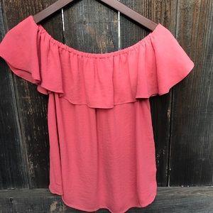 Maeve blouse