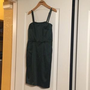 Express dress - size 6.