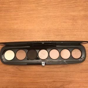 Marc Jacobs The Lolita Eyeshadow Palette