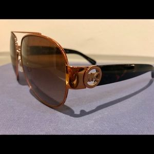 MICHARL KORS SUNGLASSES
