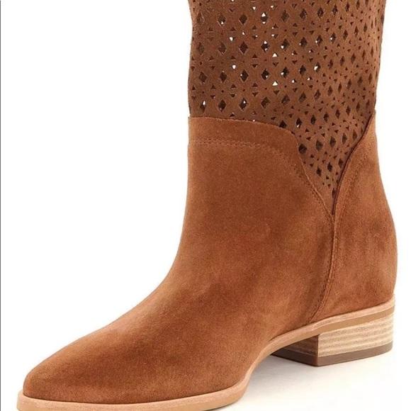 Michael Kors Shoes   New Womens Sunny