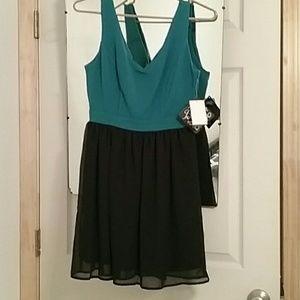 Great Little Dress