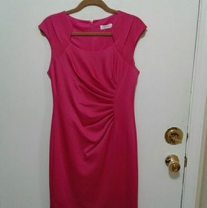 Calvin Klein size 8 new without tags