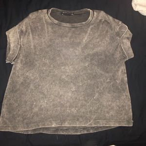 Brandy Melville short sleeve