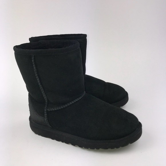 UGG Chaussures 4074UGG Chaussures | 1fa1392 - freemetalalbums.info