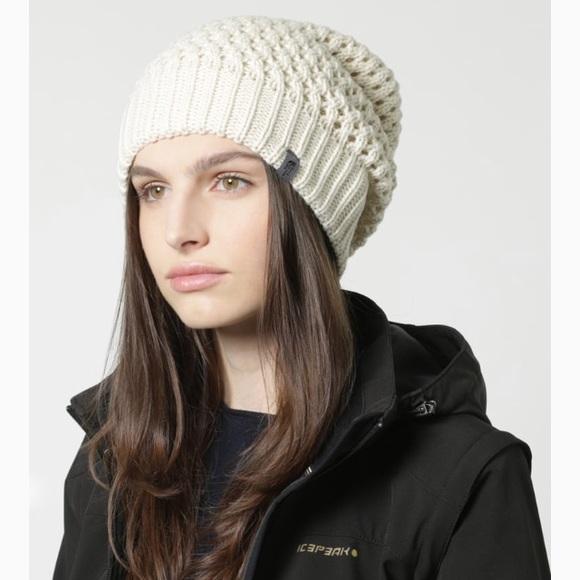 005a650d2d3 North face shinsky hat. M 5a19952d9c6fcfa6c9010fbe