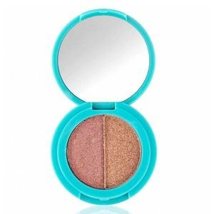 Jelly Pong Pong Supercharged Eyeshadow Duo