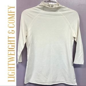 Free People Intimately NWOT Lightweight Layering S