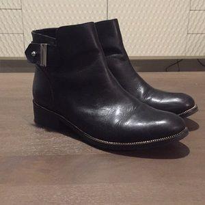 Steve Madden Ravels Boots