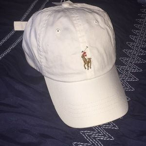 Sale✅polo Ralph Hat Lauren Black Last Nwt Day Friday uOPZkXiT