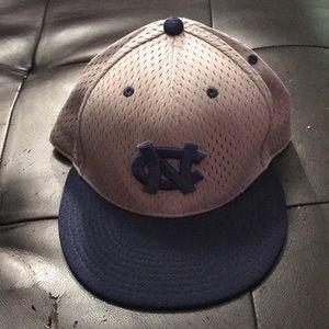 Nike North Carolina Hat