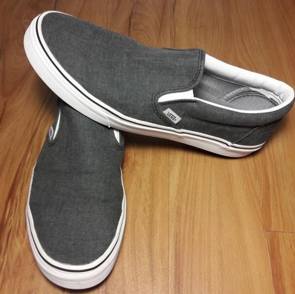 Vans Shoes | Flash Salecyber Mondayhuge
