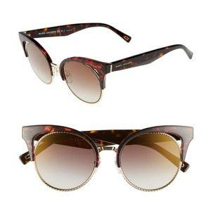 NWT Marc Jacobs Sunglasses