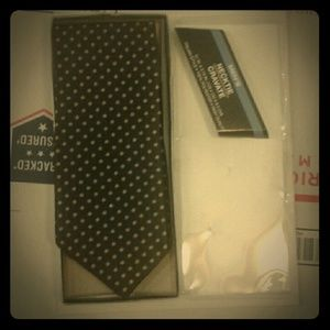 Other - FINALE SALE men's necktie Italian  high quality