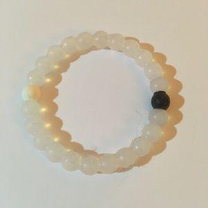 Original Lokai Bracelet Size Small