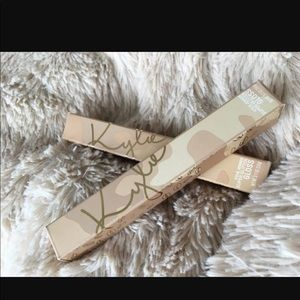 Kylie Vacation Glosses Glitz ⭐️ and Glamour ⭐️